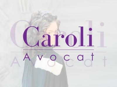 Caroli Avocat