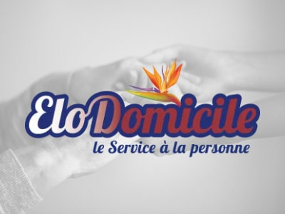 Elo Domicile
