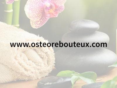 www.osteorebouteux.com
